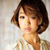 Thelma Aoyama