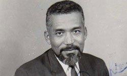 John Akar