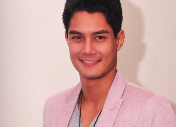Daniel Matsunaga