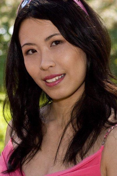 Catalina Yue