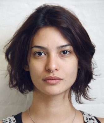 Pilar Moraga