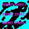 XX-SECRET-STORY-003