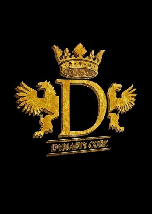 dynasty_prod