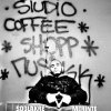 SOOLA - TU DIE - COFFEE SHOPP MUSIKK