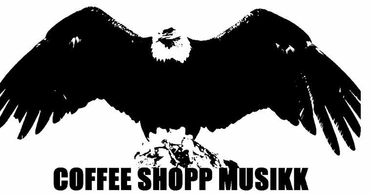Arkass Feat Soola - Famille Trafikanté - Coffee Shopp Musikk (2014)