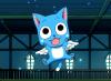 lyloo-chan