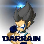Blog de Darrain