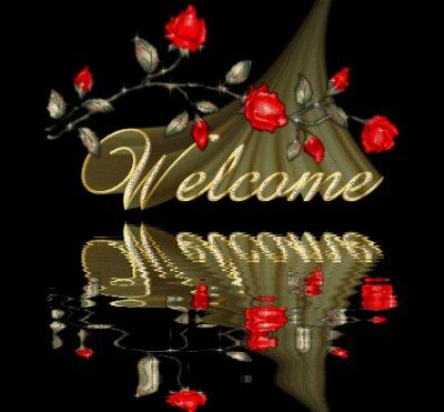 bienvenus