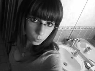 Blog de femmedu2404