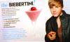 Recette à la Bieber :)