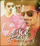 Photo de Jonas-Joe-Source