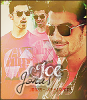 Jonas-Joe-Source