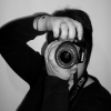 PhotographieElodie