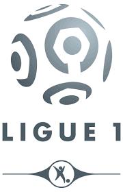 Ligue 1   1ère Journée   C'est déjà la fin !
