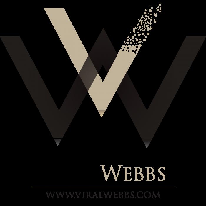 ViralWebbs's blog