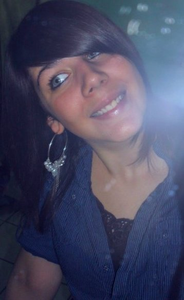 Mademoiselle Stellina; Sur La Tete De Ta Mere (8) ♥