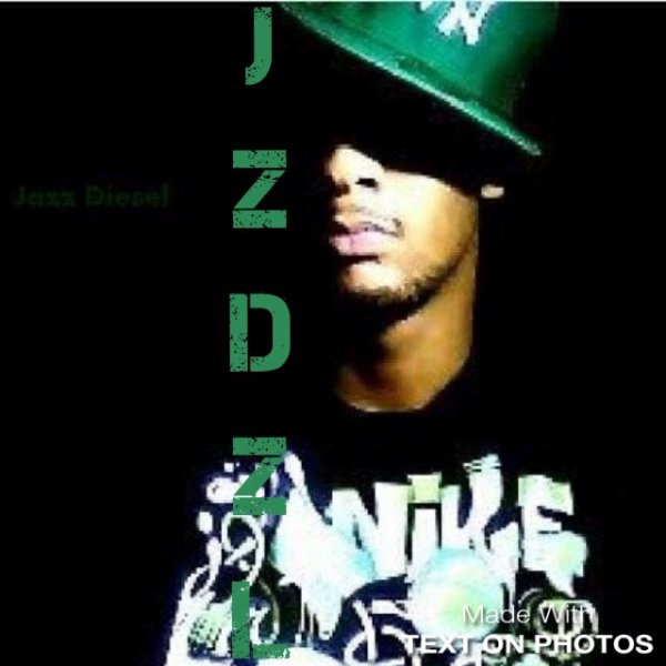 J.Z.D.L
