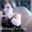 Photo de IBelongTo-You