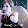 IBelongTo-You