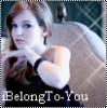 IBelongTo-You