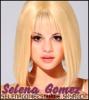 SelenaGomezSource
