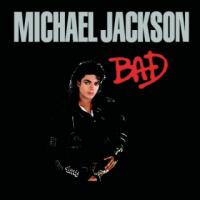 HIStory / Bad (1987)