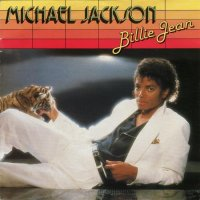 HIStory / Billie Jean (1982)