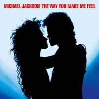 Visionary / The Way You Make Me Feel (1987)