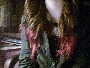 Kelsey Kitten.