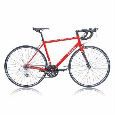 Vélo de Chloé (pour l'instant )
