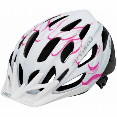 My Giro !!