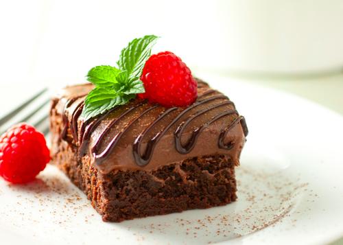 امممم يم يم  :) الحلوى المفضلة عندي