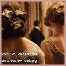Photo de OurMovies-Series