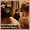 OurMovies-Series