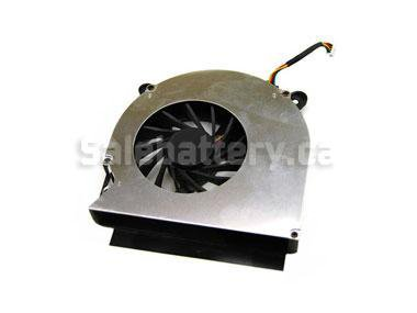 Dell XPS M1730 Laptop CPU Cooling Fan