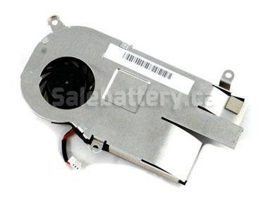 Acer Aspire One D150 Laptop CPU Cooling Fan