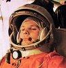 Youri Gagarine : la tête dans les étoiles depuis 50 ans