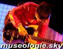 Photo de MUSEologie