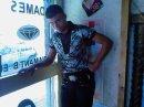 Photo de hadidurboys