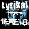 INCONTROLABLE TOSMA FEAT SAT & LYRIKAL& MADSA (2011)