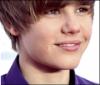 Fiictiion-Justin-B