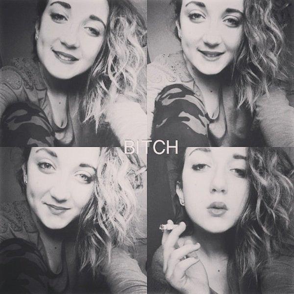 Ilona.♥