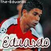Photo de The-Eduardo