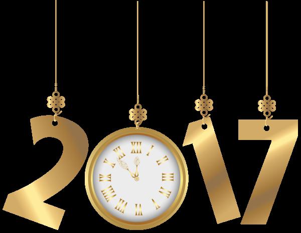 Bonne année à vous tous, mes amis et amies... :)