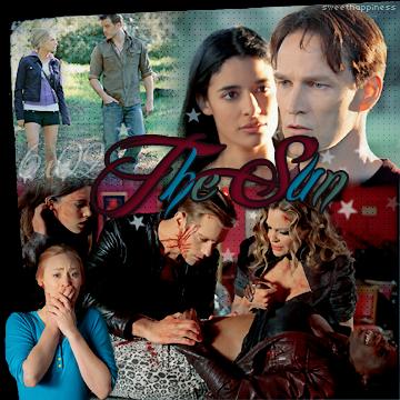 TRUE BLOOD :: Saison 06 Episode 02  |----Acceuil----|----Création----|----Décoration----|----Partenaire----|----Gallerie----|----Blog music----|