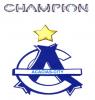 champion 2013 et vainqueur de la coupe