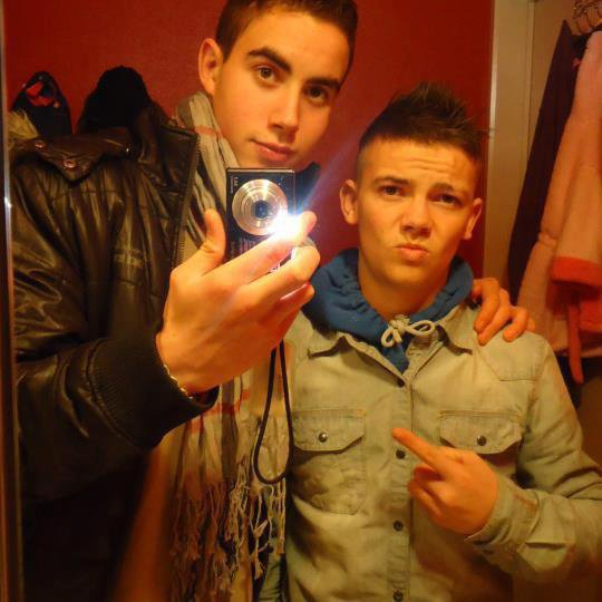 Moi & FianSo<3