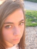 Photo de tite-brunette-du69