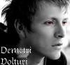 story-of-demetri