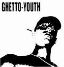 Photo de Ghetto-Youth13011
